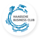 Haagse Business Club
