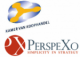 PXo & KvK logo