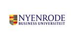 Nyenrode-logo