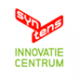 Logo-Syntens