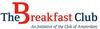 Logo TheBreakfastClub