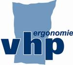 VHP Logo
