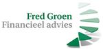 fred-groen-financieel-advies-logo