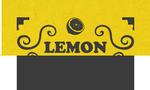 lemoncake-logo