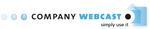 Logo Company Webcast