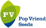 logo-pop-vriend-seeds