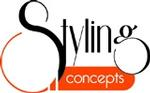 logo-styling-concepts-group