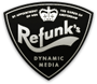 logo_refunk