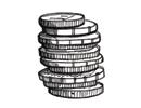 Maak je bedrijf meer waard in 6 eenvoudige stappen - Annegien Blokpoel hoofdstuk 2
