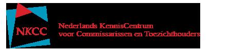 Nederlands KennisCentrum voor Commissarissen en Toezichthouders