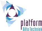 Logo platform_beta_techniek
