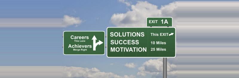 Essentie van succesvol ondernemen