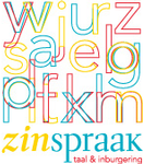 zinspraak-logo