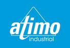 Atimo Logo