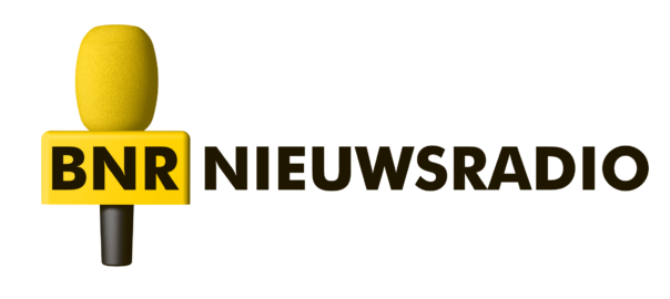 BNR-nieuwsradio
