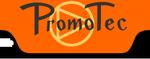 Logo promotec