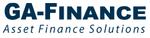ga-finance-logo
