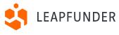 Dutch Startup Changemakers Annegien Blokpoel #leapfunder
