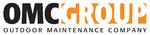 logo OMC Group