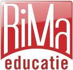 RiMa-educatie-logo
