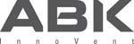 logo abk innovent