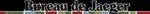 logo bureau de jaeger