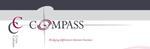 logo cccompass