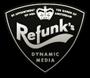 logo_refunk