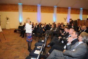 workshop_Annegien_BOBB